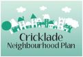Cricklade Neighbourhood Plan